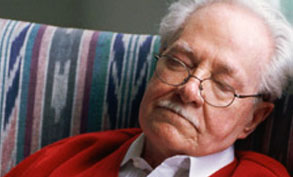 old-man-sleeping