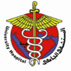 KAU_Hospital