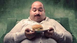 621461-fat-man