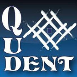 QUDENT