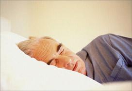 old-man-sleeping