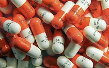 120518110635__60167173_anti-epilepsy_drug