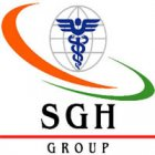 saudi-german-hospital-jeddah-1284811602.jpg