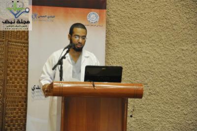 2 عبدالعزيز بن عنزي الشمراني - شعر