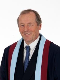 Professor_Fraser_McDonald