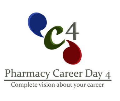 pharmacd4