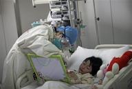الصين تعلن عن حالة إصابة جديدة بانفلونزا الطيور باقليم هونان
