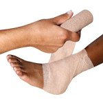 1299011018_sprained-ankle