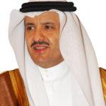Prince_Sultan