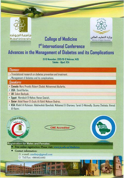 International Conference Advances Management Diabetes 1045065_10200094072504027_639630016_n.jpg
