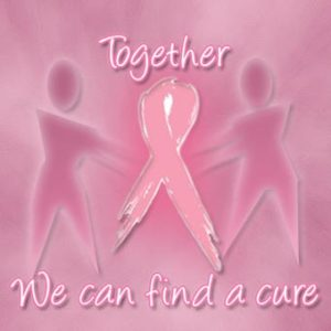 8breast-cancer