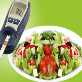 diabates-diet