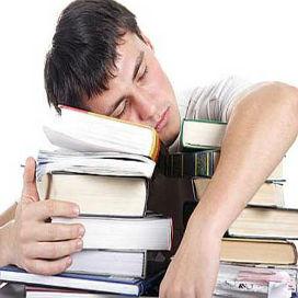 sleep-on-books-1_10_12