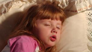 130703121542_good_nights_sleep_protects_heart_304x171_bbc_nocredit