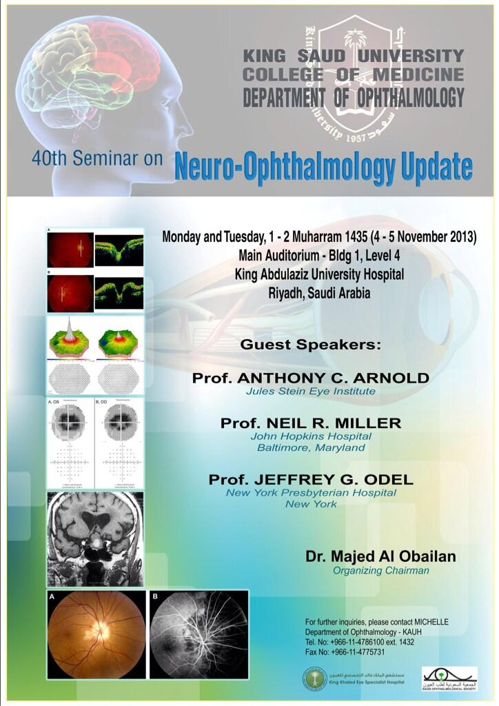 40th Seminar Neuro-Ophthalmolgy Update BQfl9lwCUAAOWkn.jpg-large.jpg