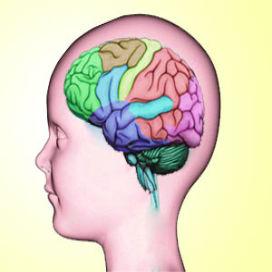 Epilepsy-childhood