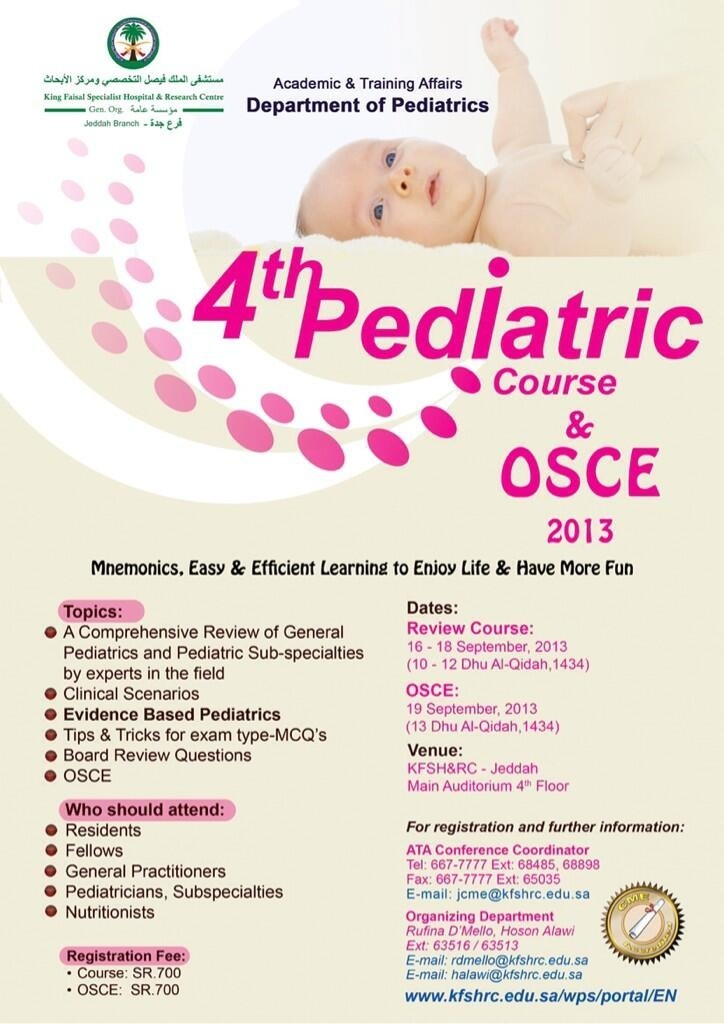 Pediatric Course & OSCE image.jpg