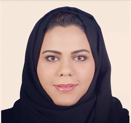 dr.fatima alslail