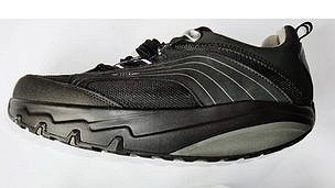 131012154251_curved_sole_trainers_304x171_d_nocredit