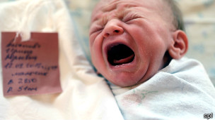 131029160822_newborn_crying_304x171_spl