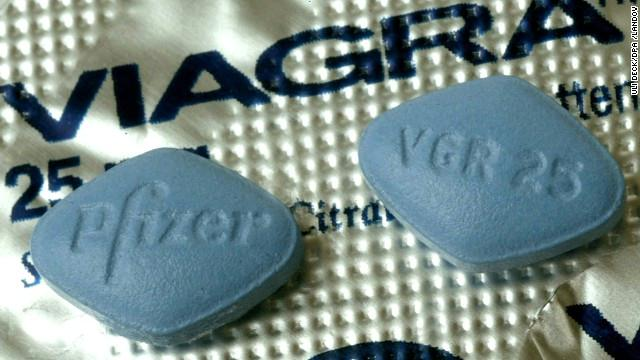 gal.viagra.two.pills.jpg_-1_-1