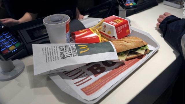 gal.macdonalds.meal.jpg_-1_-1
