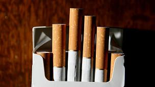 131008122015_cigarettes_304x171_e_nocredit