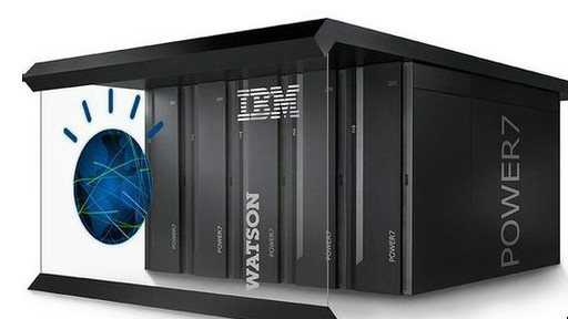 140320170728_ibm_supercomputer_watson_cancer_512x288_ibm_nocredit