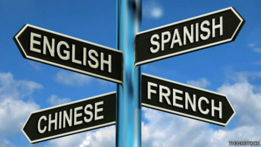 140602165100_learning_a_second_language__512x288_thinkstock