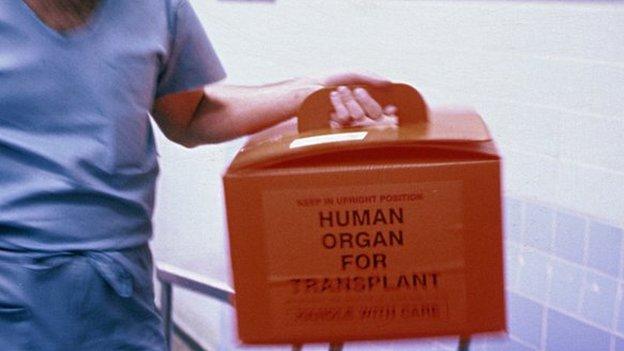 140709074248_organ_transplant