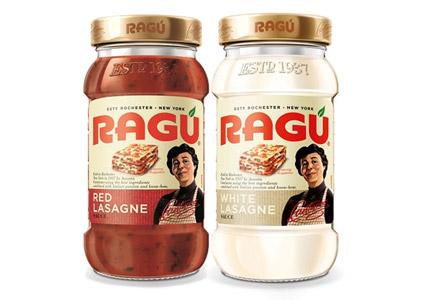 ragu-lasagne-sauces-mm