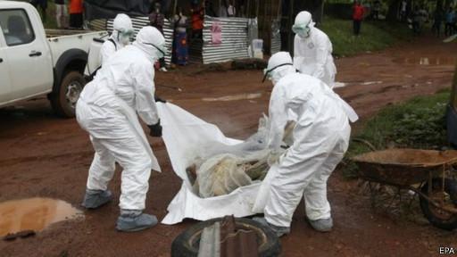 140812110131_who_ebola_drugs_512x288_epa