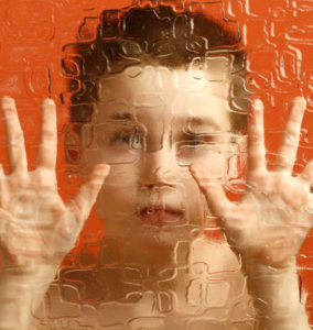 causes-of-autism-450