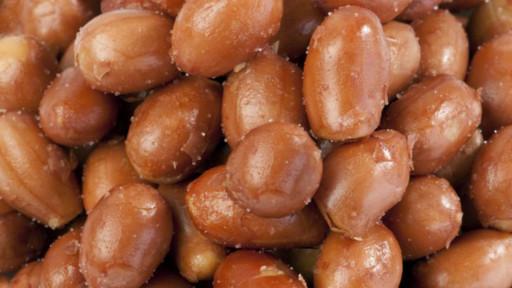 140922110554_roasted_peanuts_512x288_bbc_nocredit