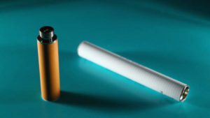 Tobacco-Free Electronic Cigarettes To Be Licensed As A Medicine