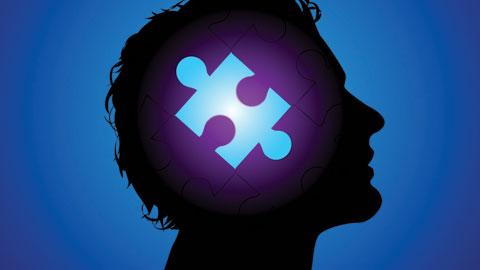 wpid-mental-health-puzzle