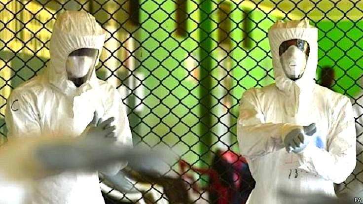 141113111732_ebola_west_africa_640x360_pa