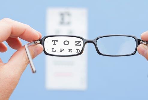 1svmxZHmm8wLEXVOHlW6emfp4Kgetty_rf_photo_of_glasses_and_eye_chart