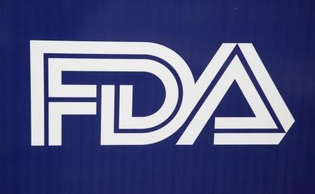 ادارة الاغذية والعقاقير الأمريكية توافق على عقار جديد لعلاج حب الشباب