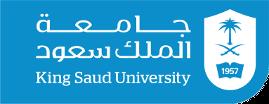 ksu-logo