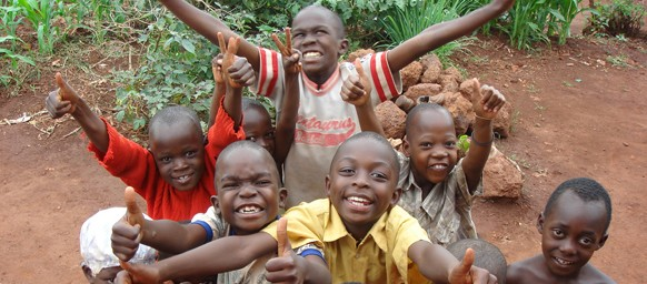happy_african_children.jpg.opt582x256o0,0s582x256