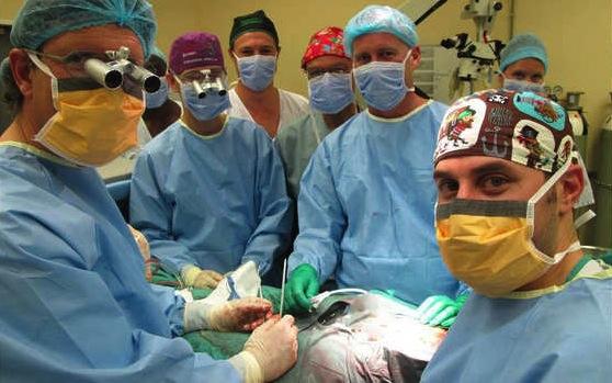 surgery_1