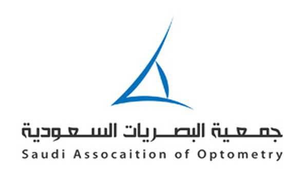almaghribtoday---الجمعية-السعودية-للبصريات-وعلوم-الرؤية