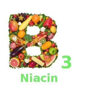 Vitamin-B3-niacin-Benefits-