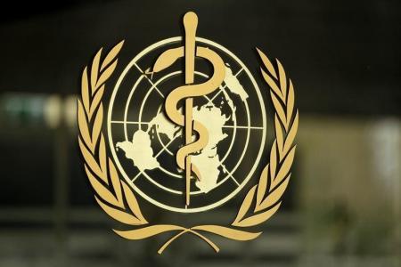 منظمة الصحة تصدر توجيهات جديدة لتسمية الأمراض المستحدثة