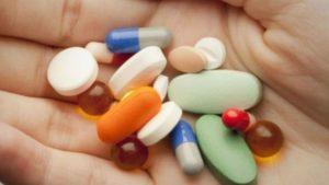 160604151047_cancer_drugs_640x360_thinkstock_nocredit