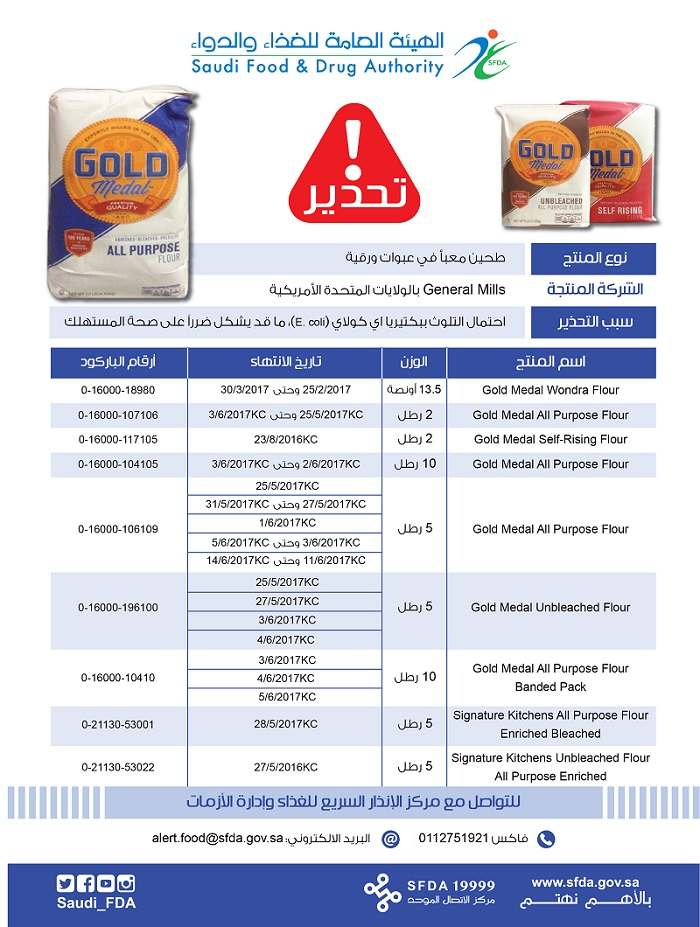 food07-06-2016a1