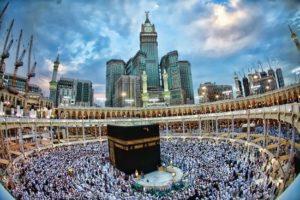 omra_hajja_circuit_halal_famille_pas-cher_ramadan-19-11-2014-makkah-hajj-omra04I369