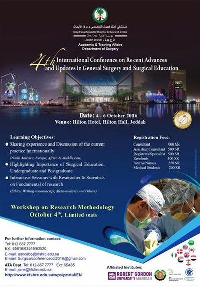 4th-international-conference-on-recent-advances-and-updates-in-General-Surgery-and-Special-Education.