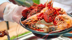 seafood-festival-header